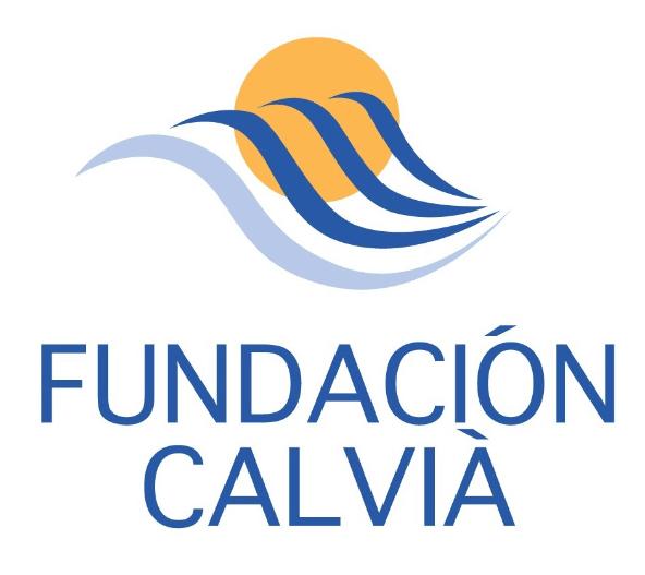Fundación Calvià